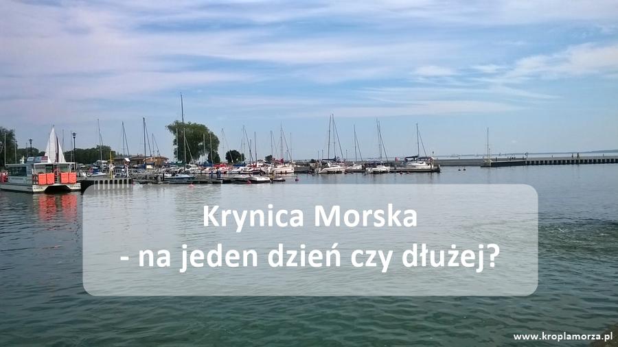 krynica-morska-plaza