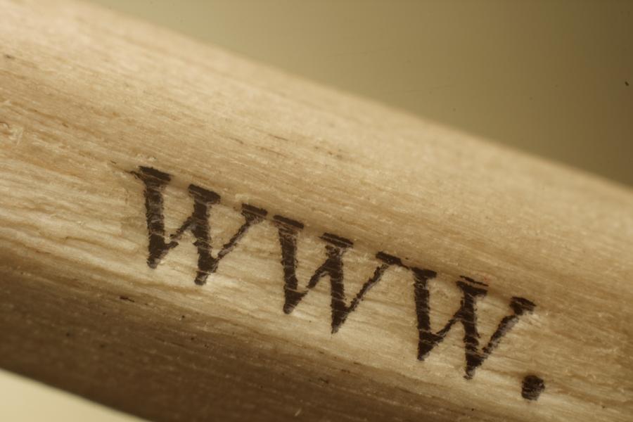 Jak zlecić stworzenie strony www?