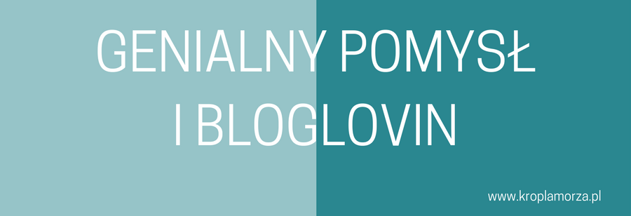 co to jest bloglovin