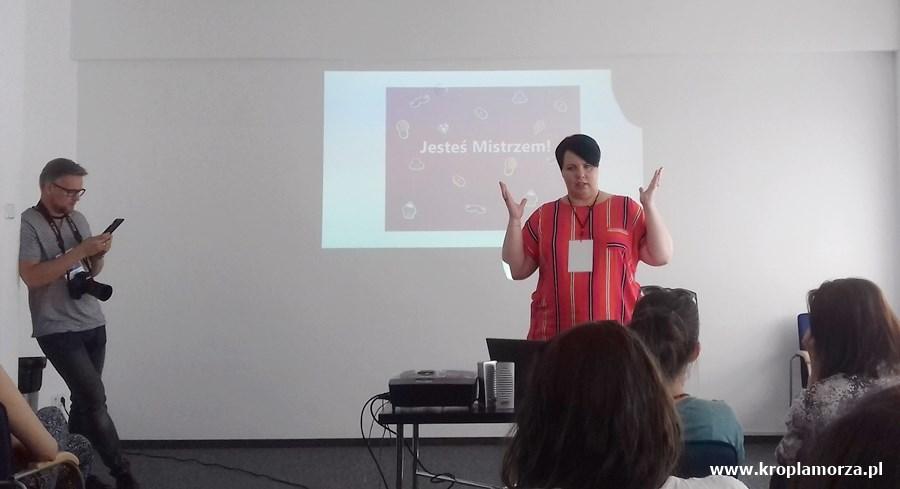 blog-conference-poznan-2017-Kasia-Ogórek