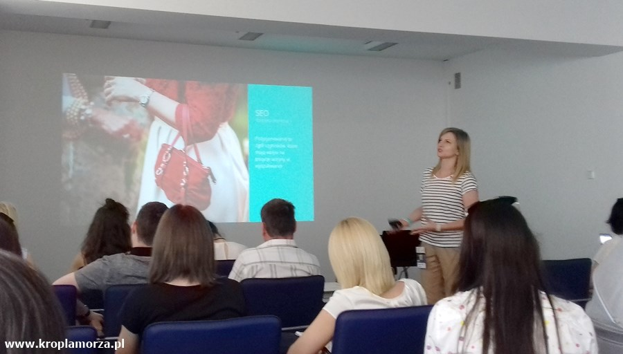 blog-conference-poznan-2017