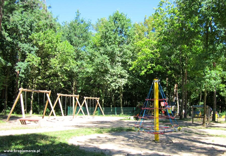 najlepsze-place-zabaw-w-gdansku-gora-kozacza