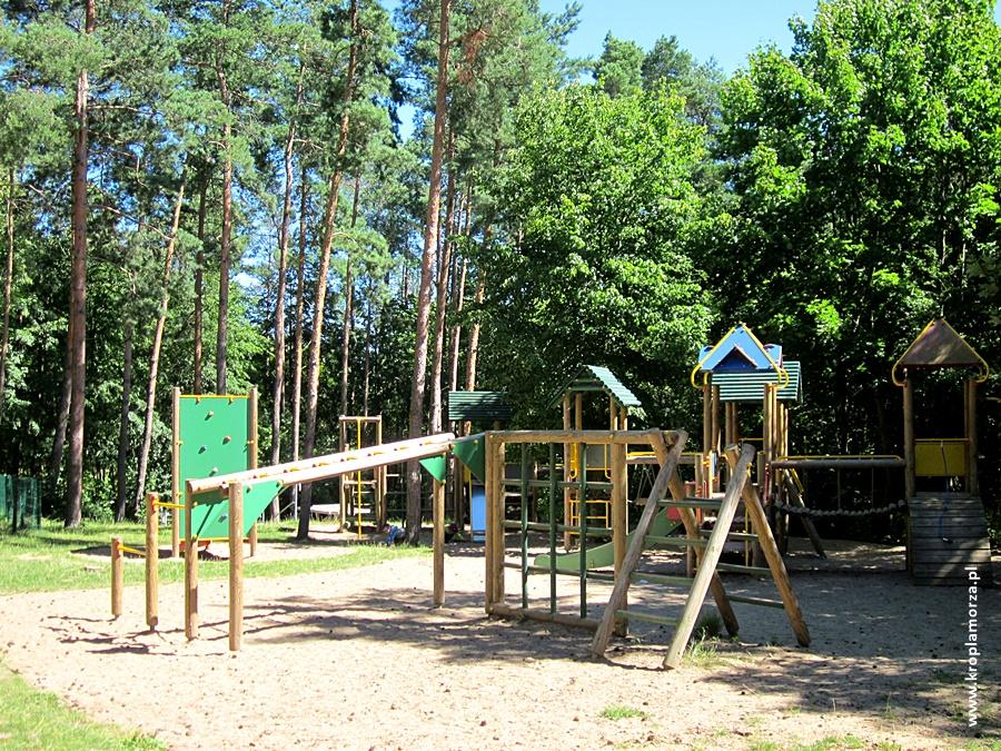 najlepsze-place-zabaw-dla-dzieci-w-gdansku-gora-kozacza