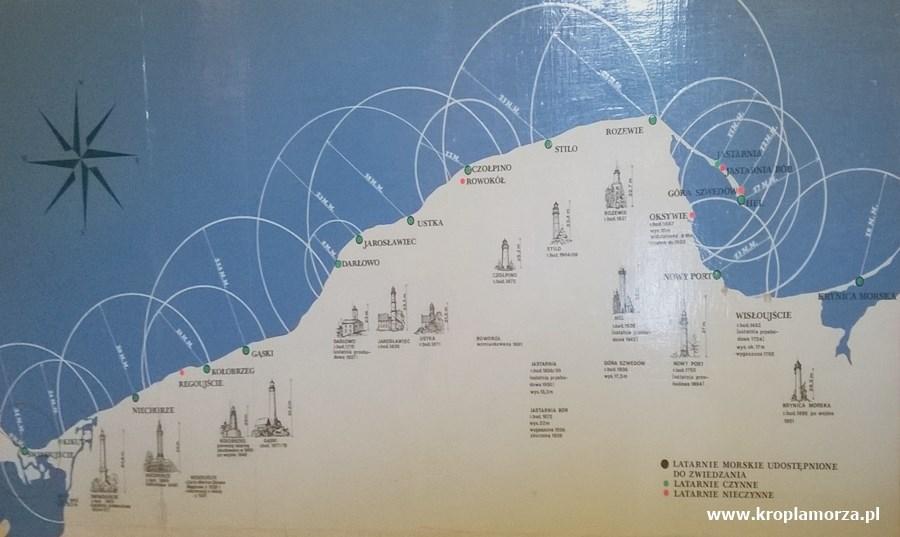 polskie-latarnie-morskie-krynica-morska