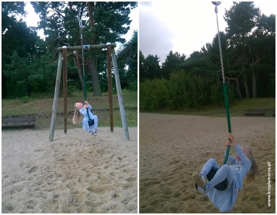 najlepsze-place-zabaw-dla-dzieci-park-nadmorski-tyrolka
