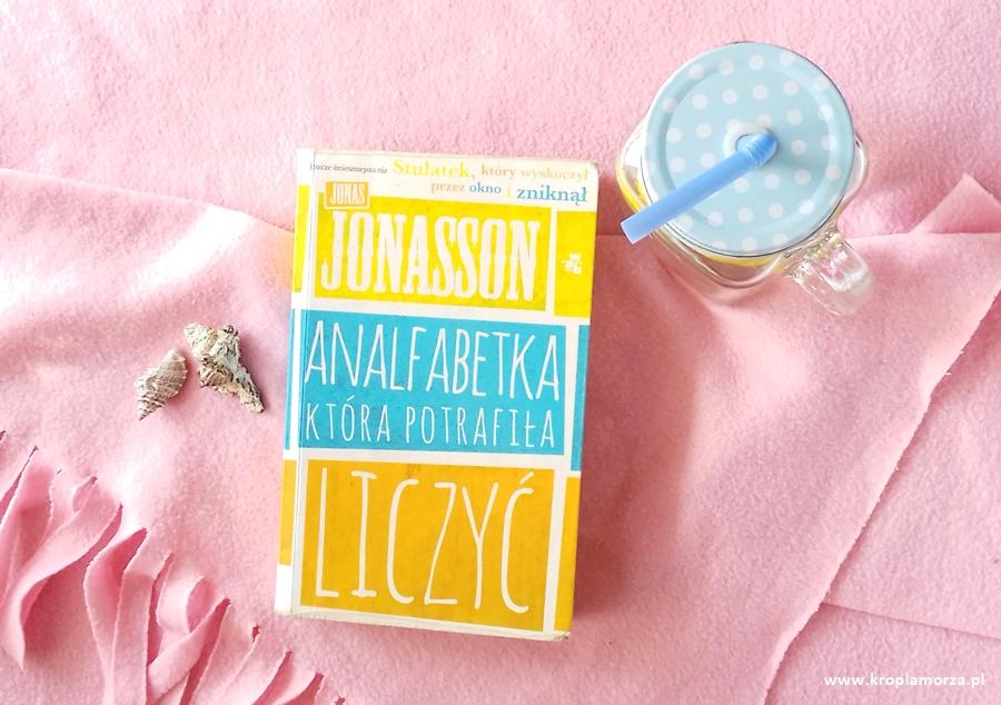 analfabetka-ktora-potafila-liczyc-jonasson
