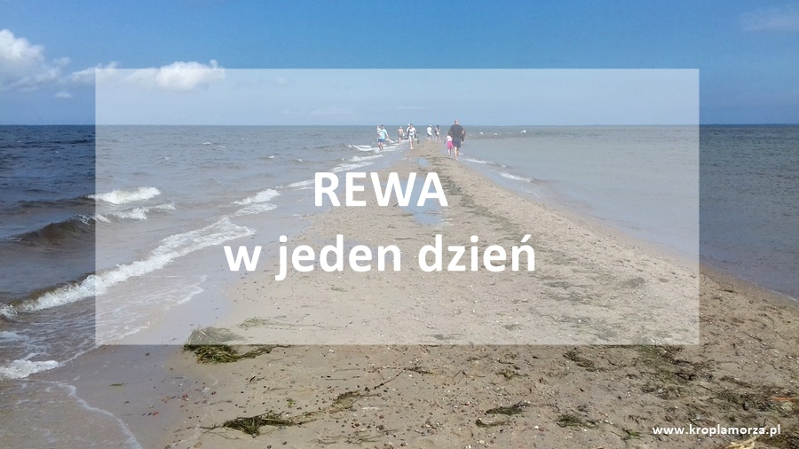 rewa-na-weekend