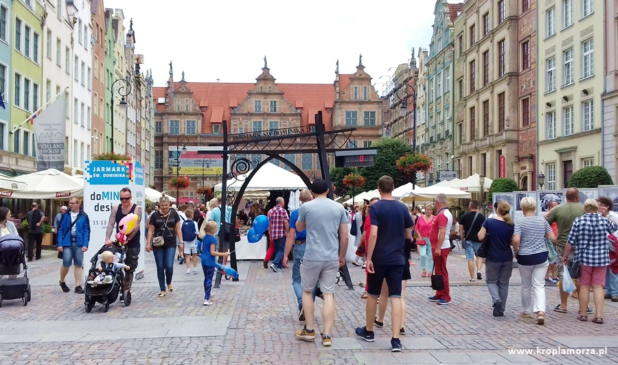 jarmark-sw-dominika-2017-gdansk