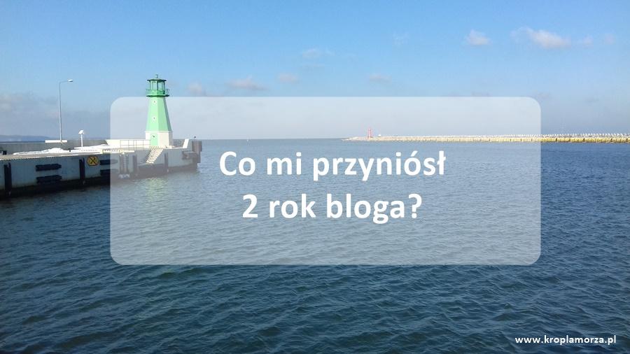 kropla-morza-drugi-rok-bloga