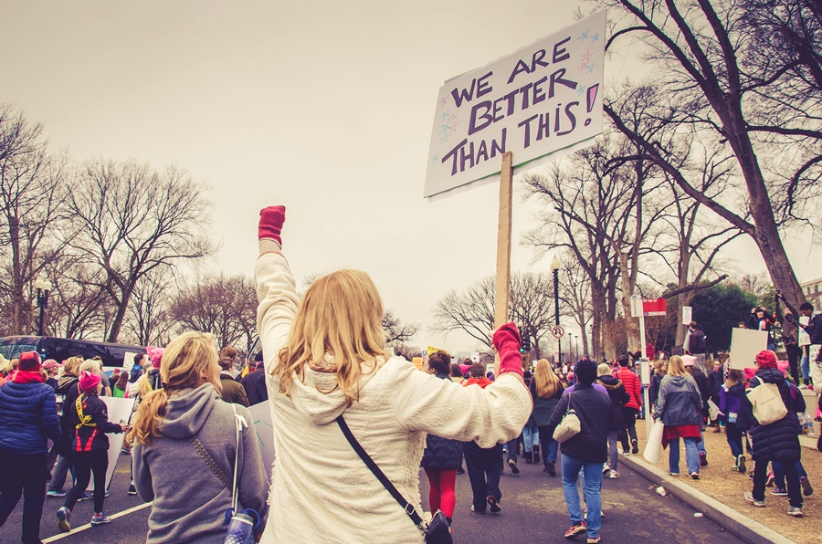 protest-kropla-morza