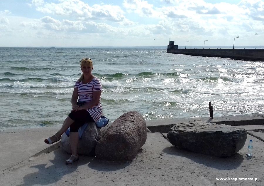 kropla-morza-drugi-rok-bloga-autorka