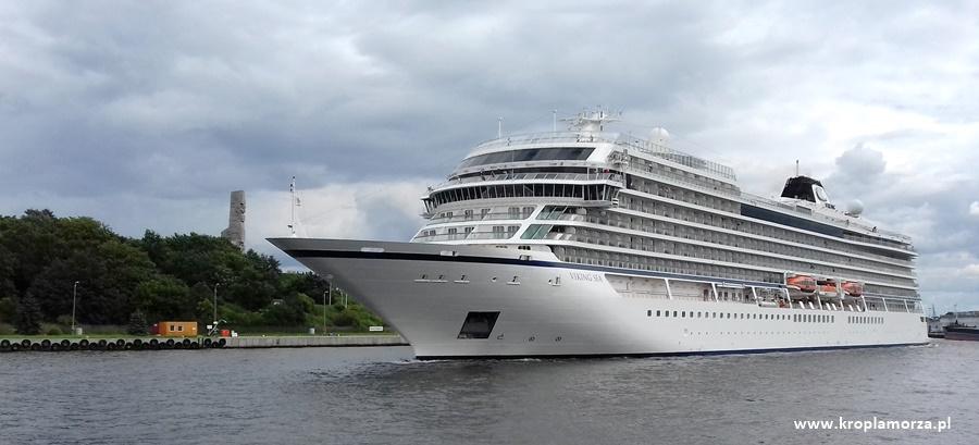 latarnie-morskie-gdansk-westerplatte-port-wewnetrzny