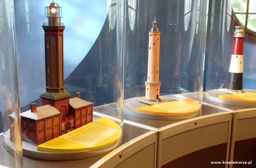 wystawa-latarnictwa-latarnia-morska-rozewie
