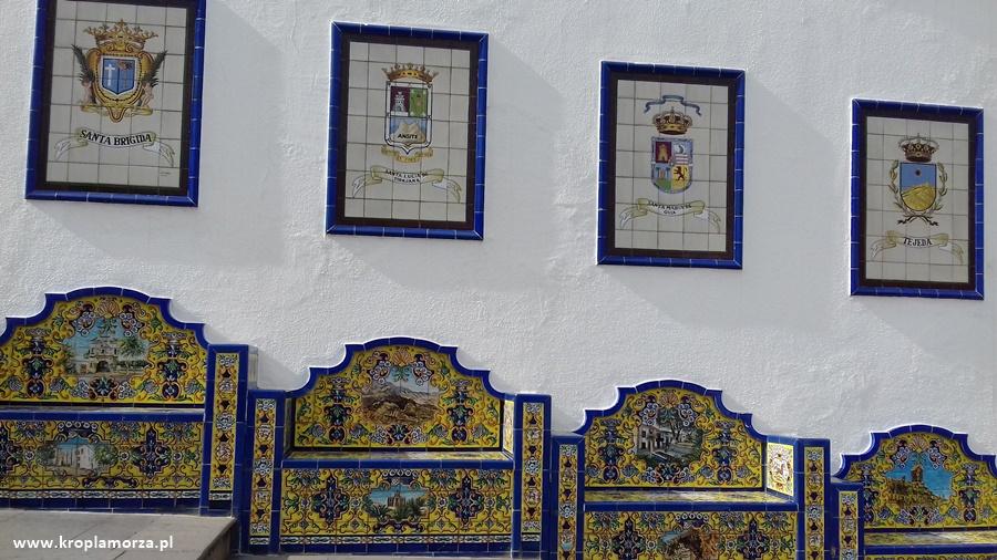 gran-canaria-firgaz-laweczki