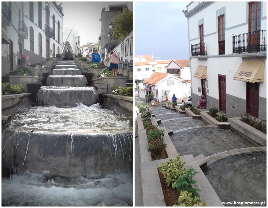firgas-uliczny-wodospad