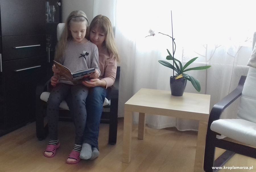 Kochanie-przezczytanie-Nela-mala-reporterka
