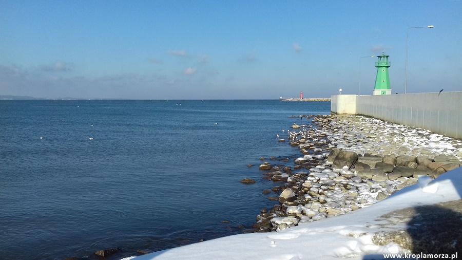 zima-nad-morzem-gdansk-falochron-zachodni
