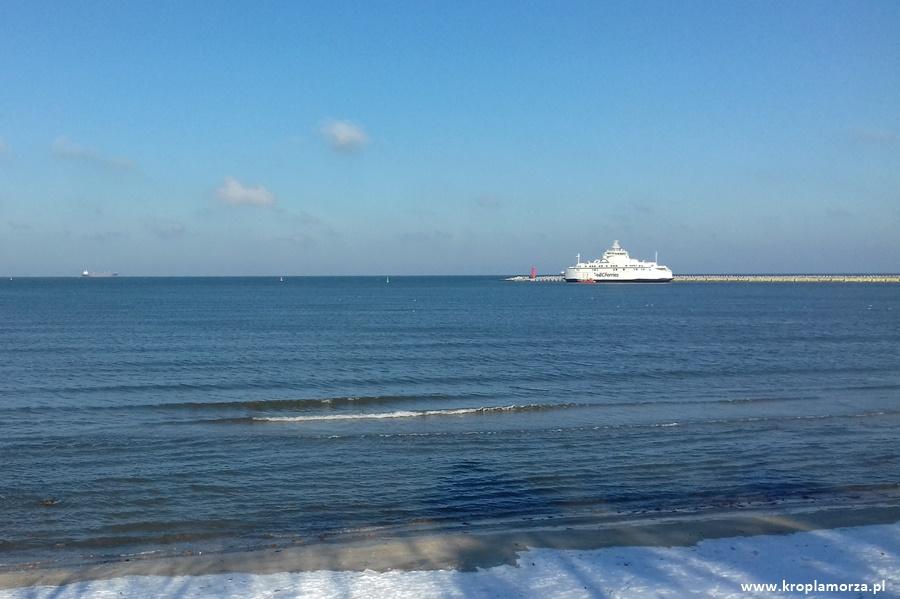 zima-nad-morzem