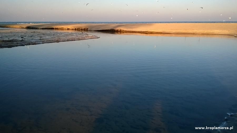 zima-nad-morzem-jelitkowo-gdańsk