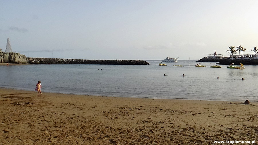 playa-de-mogan-plaze-gran-canarii
