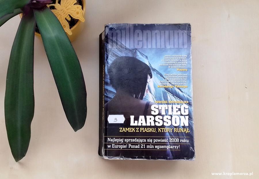 krople-zachwytu-larsson-millennium