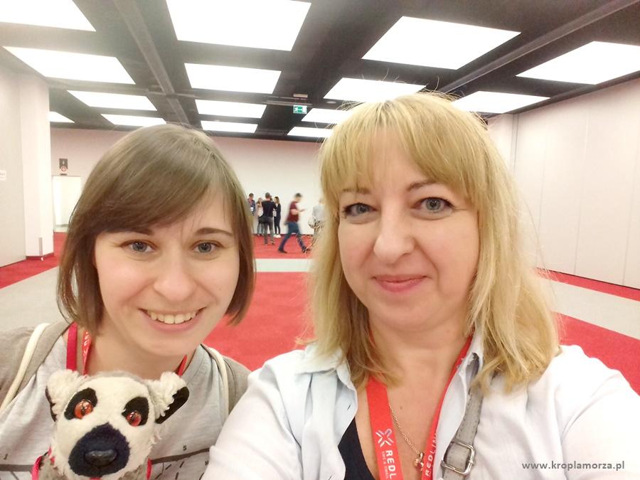 blog-conference-poznan-2018