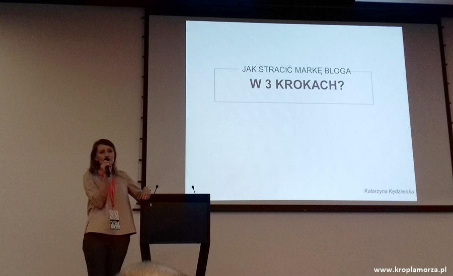 blog-conference-poznan-2018-simplicite