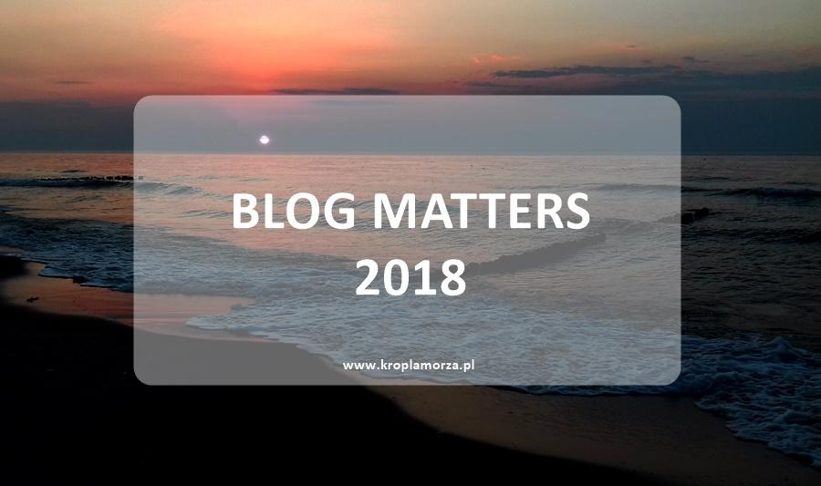 blog-matters-2018