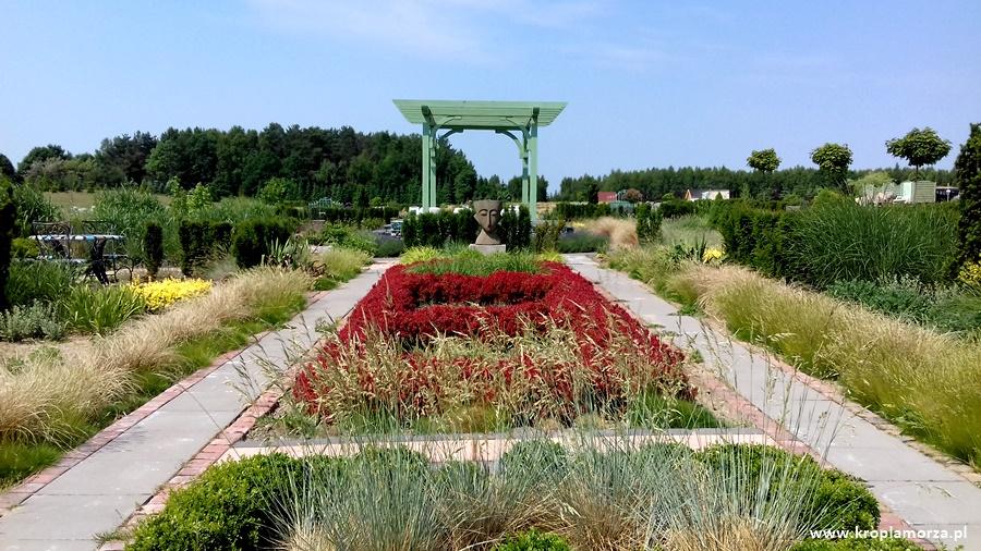 ogrody-hortulus-spectabilis-ogrod-modernistyczny