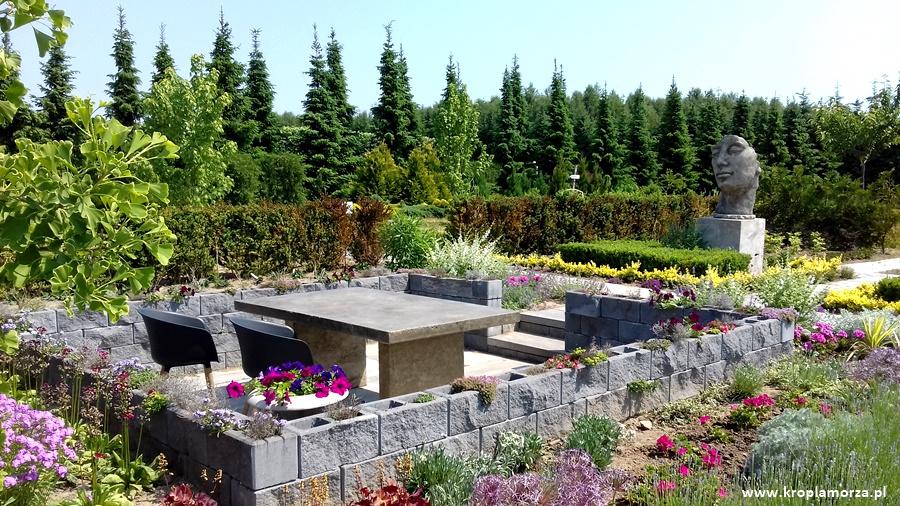 ogrody-hortulus-spectabilis-ogrod-minimalistyczny-dobrzyca
