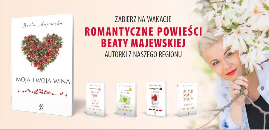 beata-majewska-ksiazki-na-lato