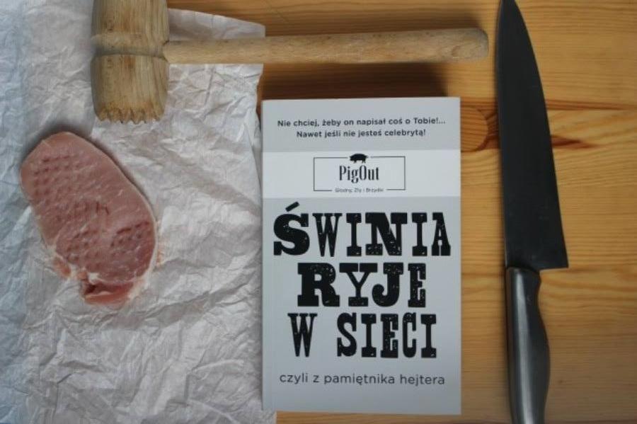 swinia-ryje-w-sieci-pigout