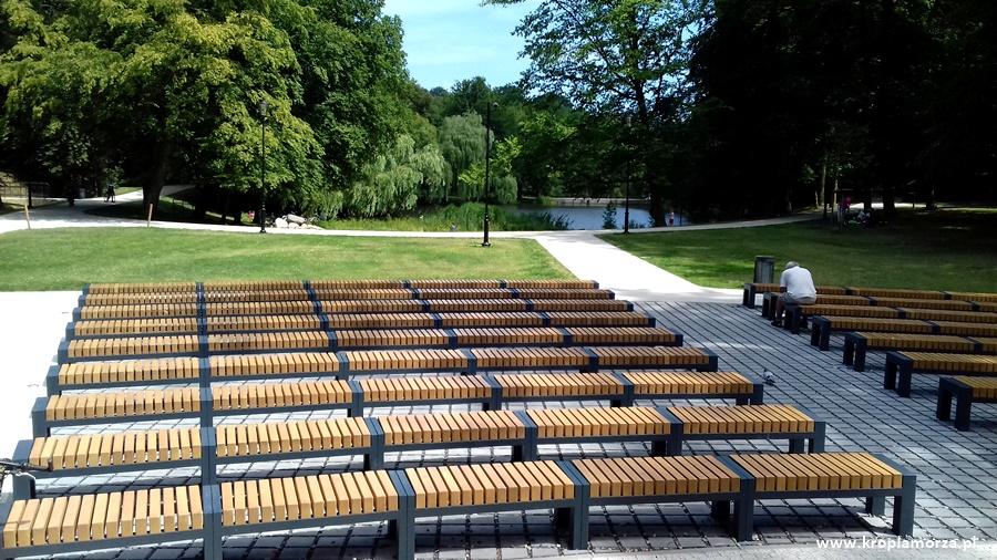 park-orunski-muszla-koncertowa