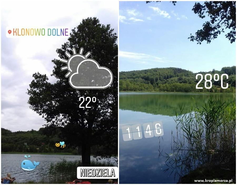krople-zachwytu-jezioro