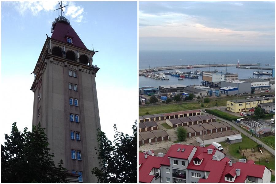 wladyslawowo-wieza-widokowa-dom-rybaka-port