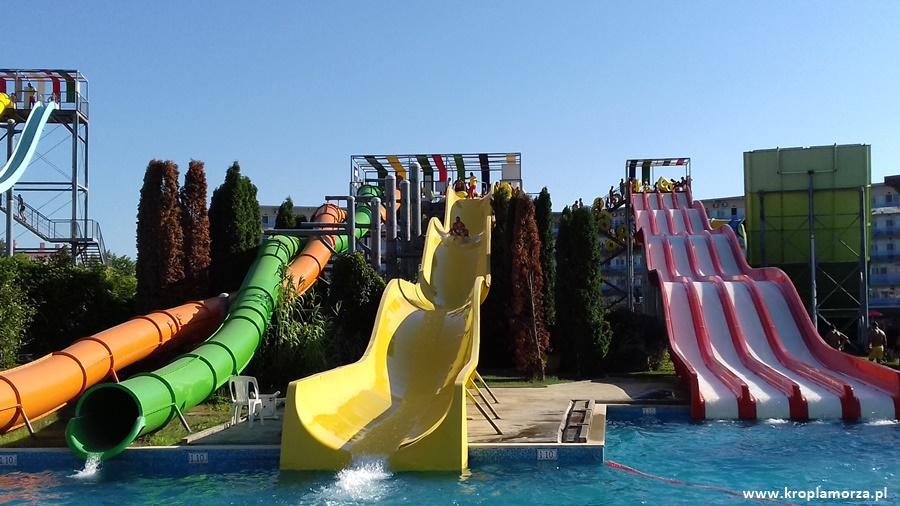 action-aquapark-bulgaria