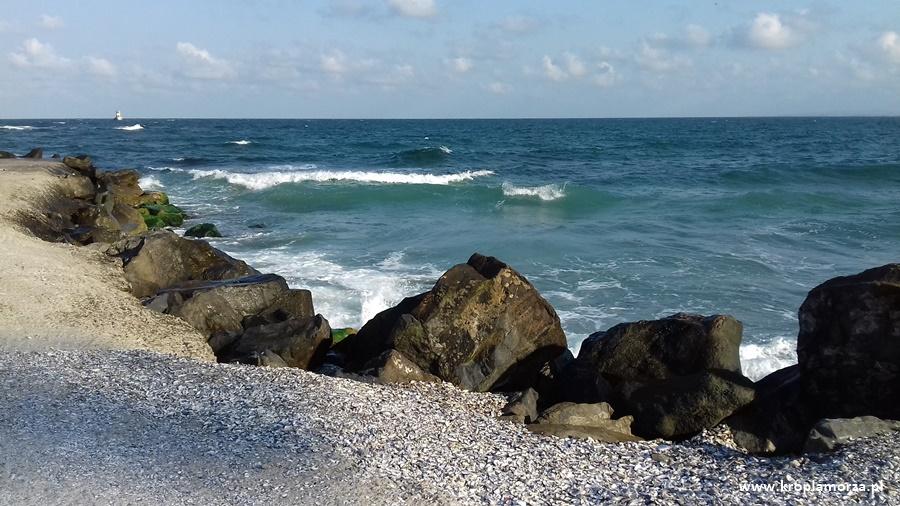 morze-czarne-bulgaria-pomorie