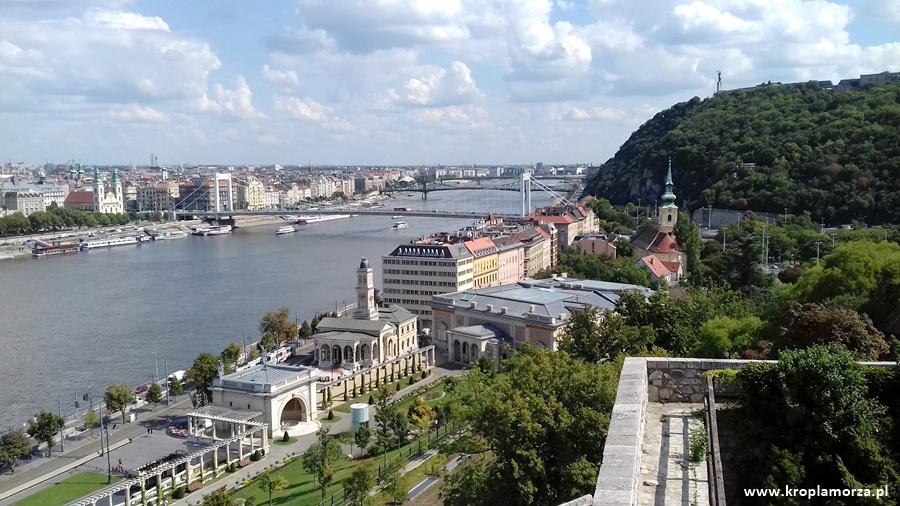 budapeszt-jeden-dzien-panorama