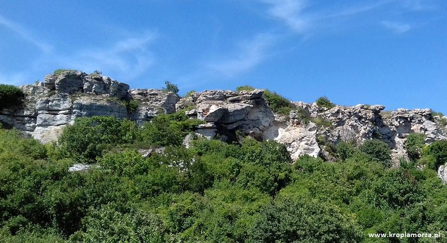 kamienny-brzeg-bulgaria