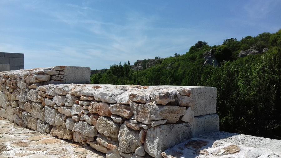 kamienny-brzeg-rezerwat-jailata