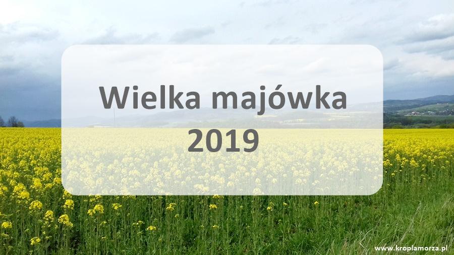 wroclaw-kotlina-klodzka