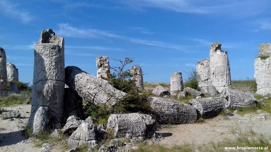 kamienny-las-bulgaria