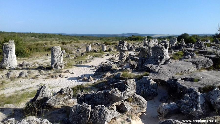 rezerwat-kamienny-las-bulgaria