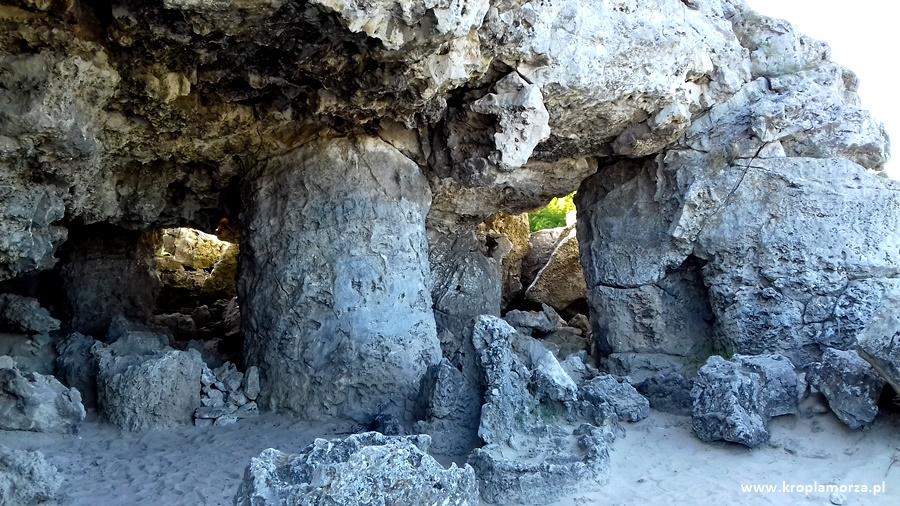 kamienny-las-bulgaria-niesamowite-miejsca