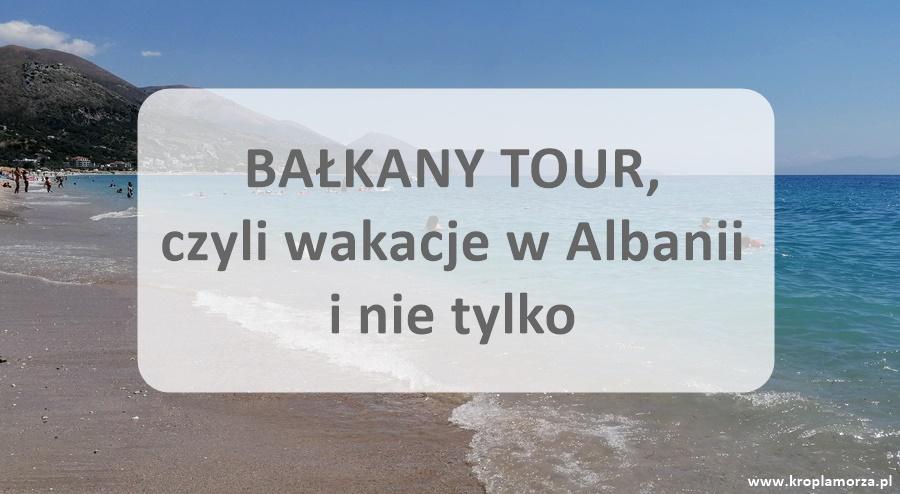 albania-samochodem