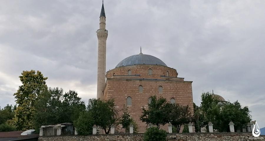 meczet-mustafa-paszy-skopje-macedonia