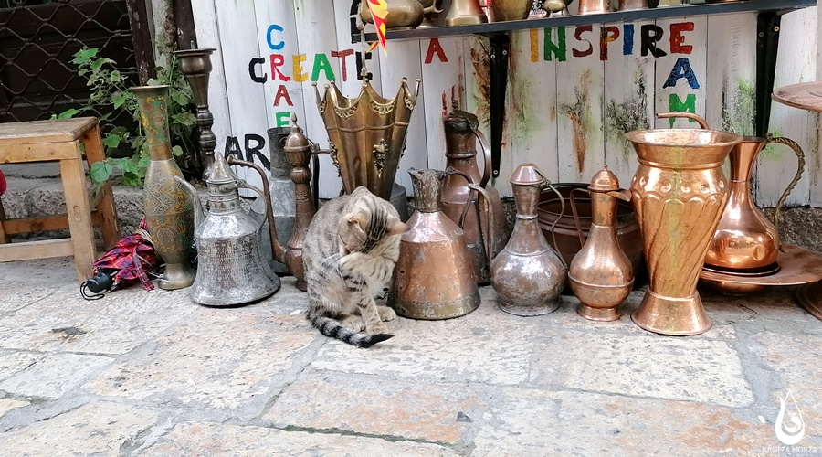 carsija-skopje-macedonia