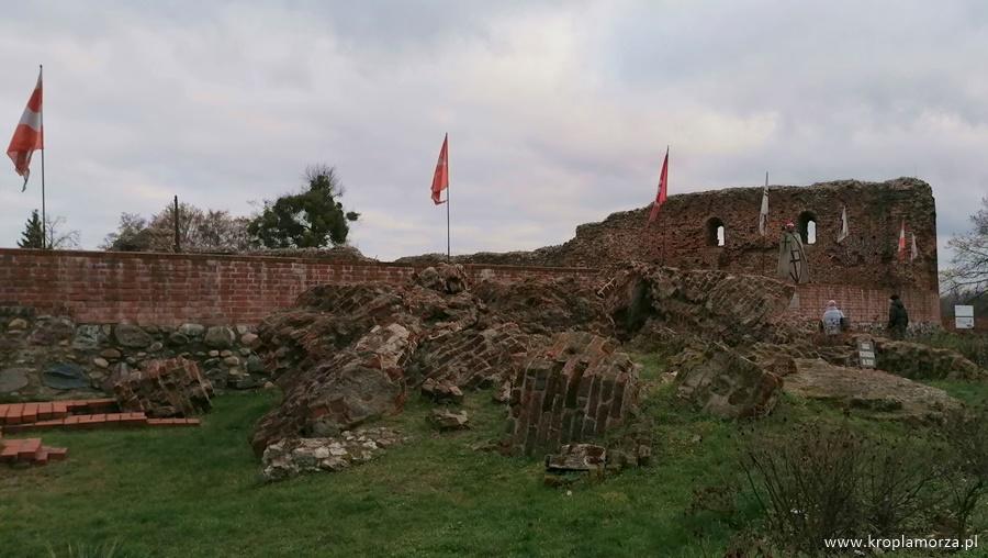 zamek-krzyzacki-torun
