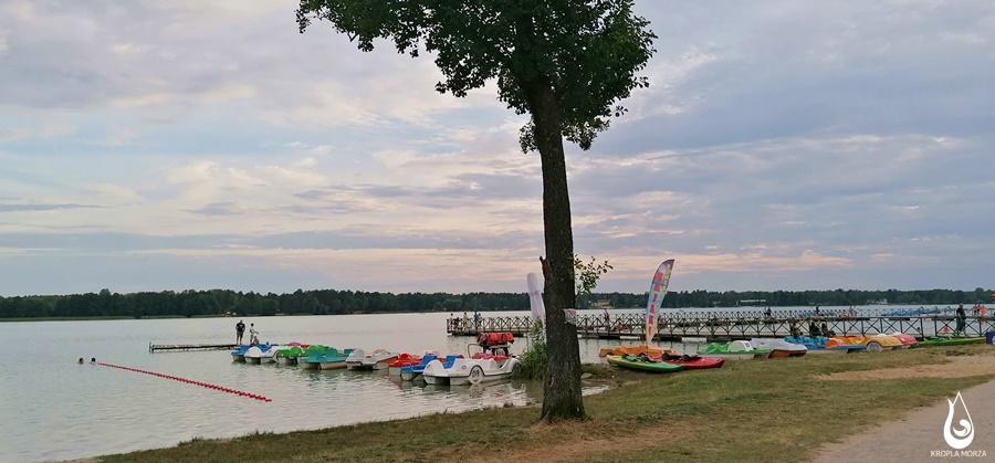 jezioro-biale-okuninka