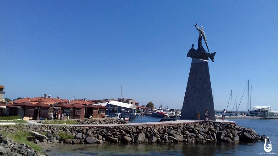 pomnik-swietego-mikolaja-nessebar